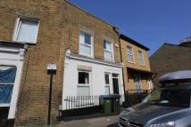 4 bed Terraced home in Grove Road, Walthamstow...