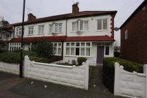 3 bed semi detached property for sale in Corbett Road...