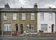 2 bedroom Terraced house for sale in Byron Road, Leyton...