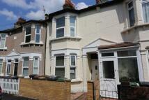 5 bedroom Terraced house in Devonshire Road...