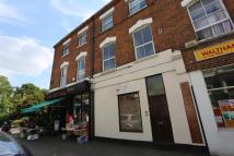property for sale in Orford Road, Walthamstow, London, E17