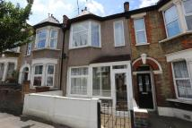 Terraced home for sale in Spruce Hills Road...
