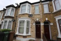 4 bedroom Terraced home for sale in Malta Road, Leyton...