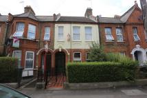 Flat to rent in Fleeming Road...