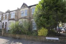 4 bedroom End of Terrace property to rent in Eastfield Road...