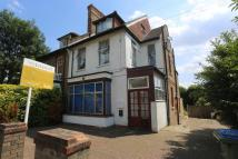 Flat for sale in Grove Road, Walthamstow...