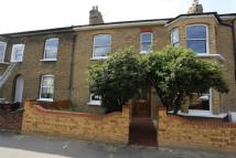Detached house for sale in Copeland Road...