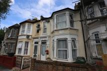 First Avenue Terraced property for sale