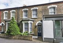 3 bedroom Terraced home for sale in Orford Road, Walthamstow...