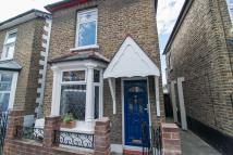 2 bedroom Cottage for sale in Browns Road, Walthamstow...