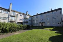 1 bed Flat for sale in Lucerne Grove...