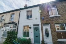 1 bedroom Cottage in Maynard Road...