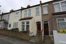 3 bedroom Terraced property to rent in Corbett Road...