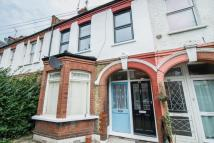 Flat for sale in Bloxhall Road, Leyton...