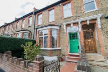 4 bedroom Terraced house for sale in Merton Road, Walthamstow...