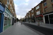 Walthamstow Village Shop for sale
