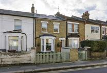 4 bedroom Terraced home in Grove Road, Walthamstow...
