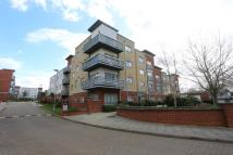 2 bed Flat to rent in Delamere Court...