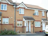 2 bed property to rent in Old England Way...
