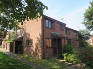 1 bedroom Cluster House to rent in Malthouse Road...
