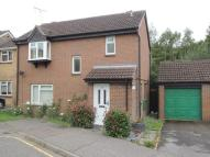 3 bed Detached house to rent in Manningtree