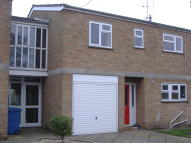 2 bed Flat in Bridge Place, Brantham...