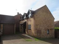 Detached property in Taylor Drive, Lawford...