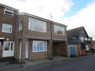 Quay Street End of Terrace property to rent