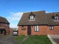 2 bedroom semi detached property to rent in Cotman Avenue, Lawford...
