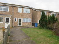 3 bedroom semi detached home to rent in Welhams Way, Brantham...