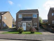 Maisonette to rent in Queensway, Lawford...