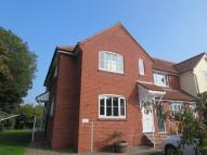 2 bedroom Flat in Trinity Road, Mistley...