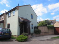 2 bed Detached house to rent in Gainsborough Drive...