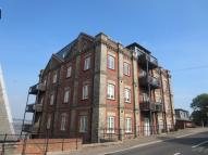 Apartment in HIGH STREET, Manningtree...