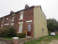 End of Terrace home to rent in CATTAWADE STREET...