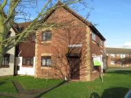 Terraced home to rent in Mistley, Manningtree