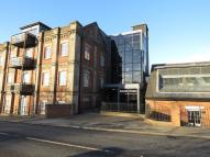 2 bed Apartment to rent in The Quayside Maltings...