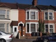 3 bedroom Terraced house to rent in Stimpson Avenue...