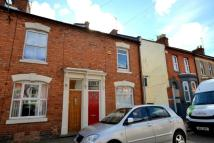 property to rent in Talbot Road, Abington, Northampton, NN1