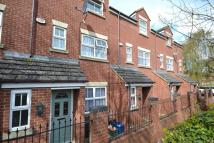 property to rent in South Street, Abington, Northampton, NN1
