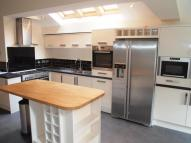 4 bed house in York Road, Northampton...