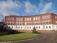2 bed Flat to rent in Oak Grove, Northampton...