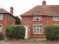 2 bedroom property in Danefield Road...
