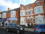Wellingborough Road house to rent