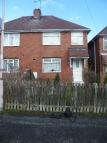 Crampton Avenue semi detached house to rent
