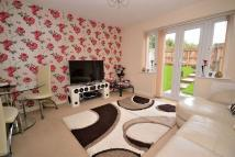 3 bedroom semi detached property in Turnham Drive...