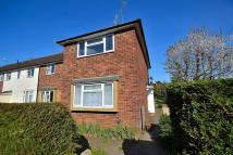 2 bedroom Maisonette for sale in Finch Crescent, Linslade