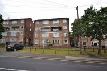 1 bed Flat for sale in Old Road, Linslade