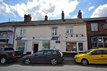 property to rent in New Road, Linslade, Leighton Buzzard