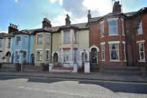 2 bed Terraced home for sale in Hockliffe Road...